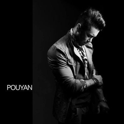 دانلود آهنگ انگار عاشق شدم از پویان با لینک مستقیم Pouyan Engar Ashegh Shodam