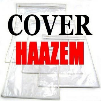 (sakhamusic.ir)13 Haazem   Cover.mp3sakhamusic.ir 355x355 - دانلود آهنگ کاور از حازم با لینک مستقیم