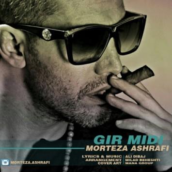 Morteza Ashrafi - Gir Midi