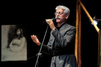 دانلود آهنگ کردی سال های ساله از ناصر رزازی با لینک مستقیم (sakhamusic.ir)1753353395134483692836sakhamusic.ir 355x236