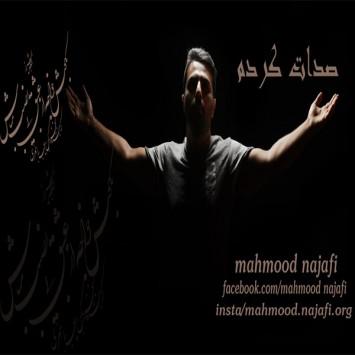 Mahmoud Najafi - Sedat Kardam