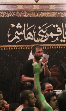 دانلود مداحی نگفتی زینب تنها میشه از حاج حسین سیب سرخی با لینک مستقیم (sakhamusic.ir)6سیب سرخیsakhamusic.ir 211x355