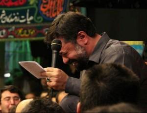 19Ramezan 300x232 - دانلود دعا ابوحمزه ثمالی از حاج محمود کریمی با لینک مستقیم