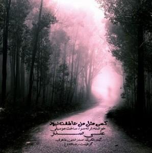 دانلود آهنگ کسی مثل من عاشقت نبود از علی صدر با لینک مستقیم sakha6 298x300