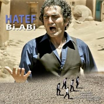 Hatef - Bi Abi