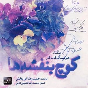 (sakhamusic.ir)17Hamidreza-Nourbakhsh-Kooche-Banafshe-Hasakhamusic.ir