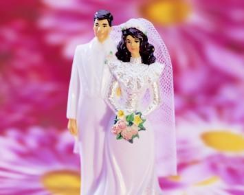 دانلود آهنگ شاد عروسی با لینک مستقیم (sakhamusic.ir)1968295521662012259437sakhamusic.ir 355x284