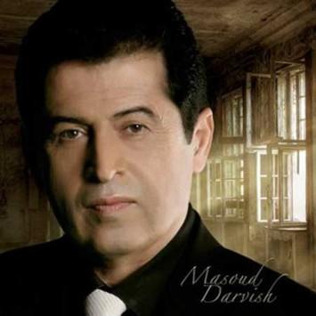 دانلود آهنگ جدید مسعود درویش به نام ببخش