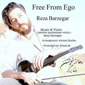 (sakhamusic.ir)29Reza Barzegar    Rahaa Az Khishtan.mp3sakhamusic.ir 300x300 - دانلود آهنگ رها از خویشتن از رضا برزگر با لینک مستقیم