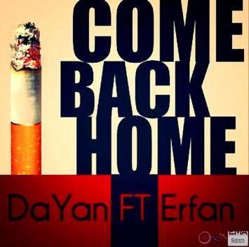 دانلود آهنگ برگرد خونه از دایان و عرفان با لینک مستقیم (sakhamusic.ir)4Dayan Ft Erfan Come Back Homesakhamusic.ir 355x353
