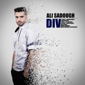 دانلود آهنگ دیو از علی صدوق با لینک مستقیم (sakhamusic.ir)10Ali Sadough Divsakhamusic.ir 355x355