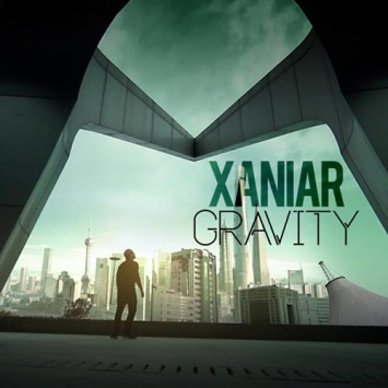 Xaniar Khosravi - Jazebe دانلود موزیک ویدیو جدید زانیار خسروی به نام جاذبه