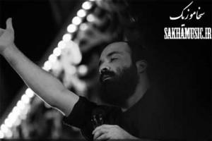 دانلود مراسم شب پنجم محرم 94 عبدالرضا هلالی با لینک مستقیم HELALI 5 300x200