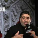 دانلود مداحی شب هفتم محرم 94 از حاج حسن خلج با لینک مستقیم