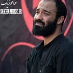 دانلود مداحی شب تاسوعای 94 از عبدالرضا هلالی با لینک مستقیم
