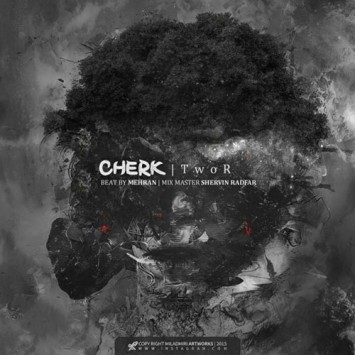 دانلود آهنگ جدید Twor به نام چرک