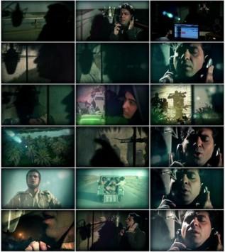 دانلود موزیک ویدیو در محاصره از محمد معتمدی با لینک مستقیم (sakhamusic.ir)151447597003sakhamusic.ir 317x355