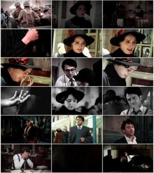 دانلود موزیک ویدیو کجایی از محسن چاوشی با لینک مستقیم (sakhamusic.ir)171447791227sakhamusic.ir 317x355