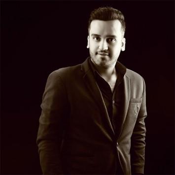دانلود آهنگ فدای تو از امیرعلی زمانیان با لینک مستقیم (sakhamusic.ir)25Amir Ali Zamaniansakhamusic.ir 355x355