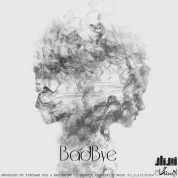 دانلود آهنگ جدید تیک تاک به نام BadBye