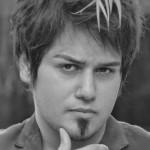 دانلود آهنگ بد به حالم از احسان تهرانچی با لینک مستقیم