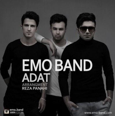 Emo-Band-Adat-min