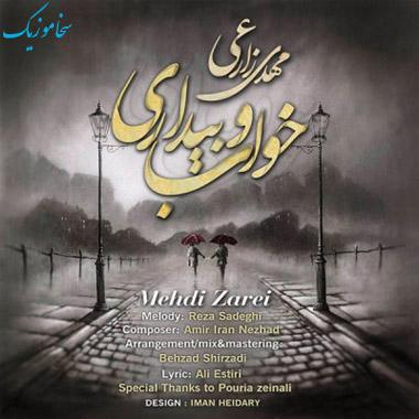 Mehdi-Zarei-Khab-O-Bidari