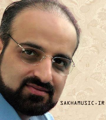 دانلود آهنگ های جدید محمد اصفهانی با لینک مستقیم