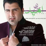 دانلود آهنگ امید از سعید اظهری با لینک مستقیم