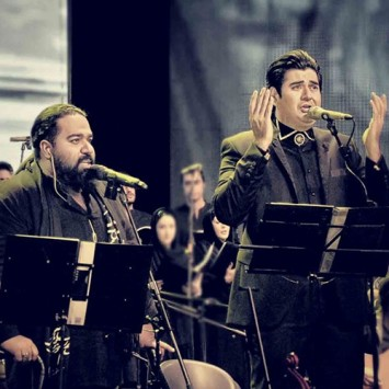 دانلود آهنگ جدید سالار عقیلی و رضا صادقی