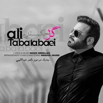 Ali-Tabatabaei-Gole-Khakestari-min