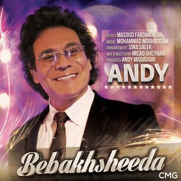 Andy-Bebakhsheeda-min