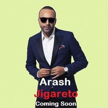 Arash - Jigareto-min