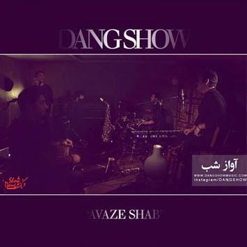 Dang-Show-Aavaaze-Shab-min
