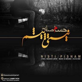 Hesam-Saleh-Nisti-Pisham-min