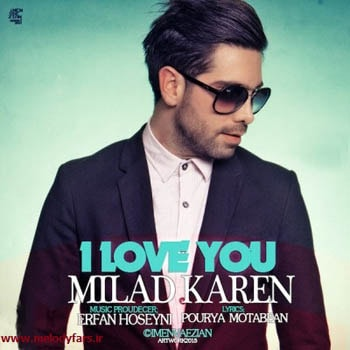 Milad-Karen-I-Love-You-1-min