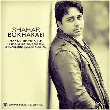 Shahab-Bokharaei-Mane-Divoone-min