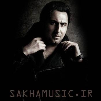 sakha417-min (1)