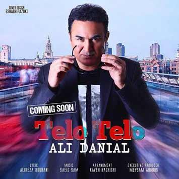 Ali-Danial-Telo-Telo