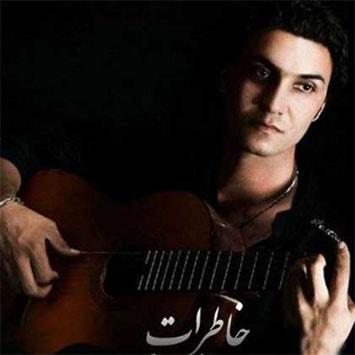 Alireza-Roozegar_Khaterat-min