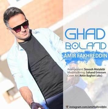 Amir-Fakhreddin_Ghad-Boland-min
