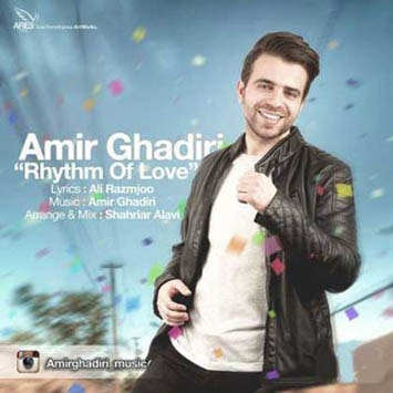 Amir-Ghadiri_Rhythm-Of-Love-min