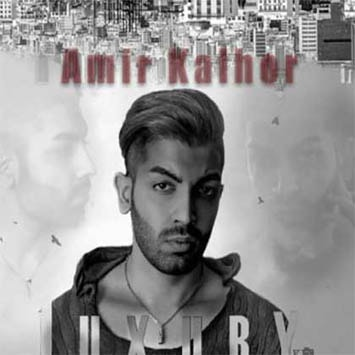 Amir-Kalhor_Luxury-min