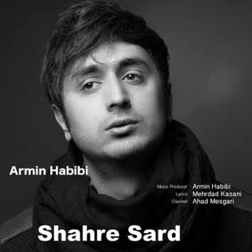 Armin-Habibi-Shahre-Sard
