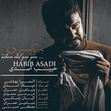 Habib-Asadi_Be-Ki-Sepordi-min