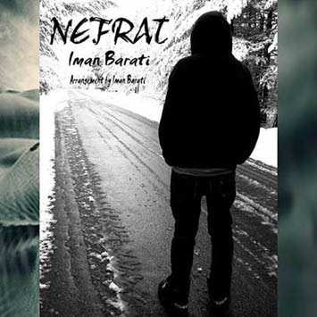 Iman-Barati_Nefrat-min