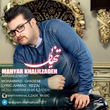 Mahyar-Khalilzadeh_Tanhaei-min
