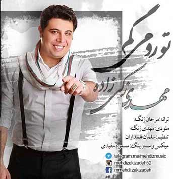 Mehdi-Zakizadeh-Toro-Migam