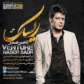 Naser-Sadr-Risk1