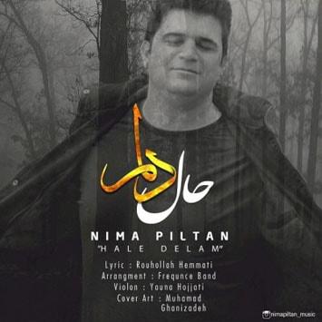 Nima-Piltan-Hale-Delam-min